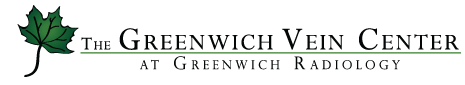 The Greenwich Vein Center at Greenwich Radiology